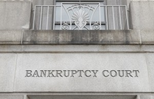 Oklahoma City Chapter 13 Bankruptcy Attorney