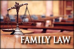 Oklahoma City family lawyer