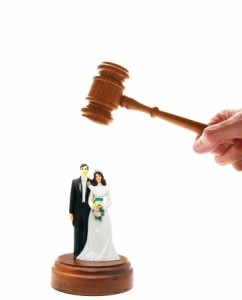 Oklahoma City Divorce Attorney