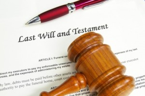 Oklahoma City Estate Planning Attorney