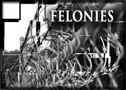 Oklahoma felony defense attorney