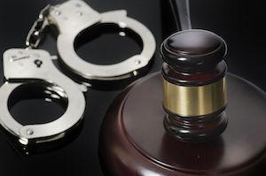 Oklahoma City attorney for parole hearings