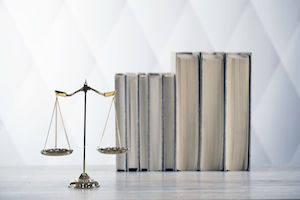 Oklahoma City business law attorney