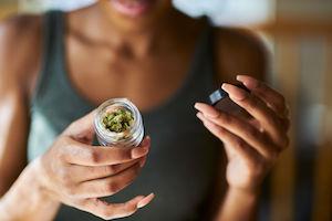 Oklahoma City medical marijuana dispensary lawyer