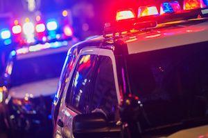 Oklahoma City police brutality attorney