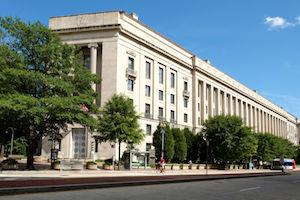 federal defense attorney in Oklahoma City
