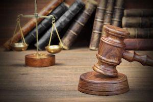 probation violations in Oklahoma City