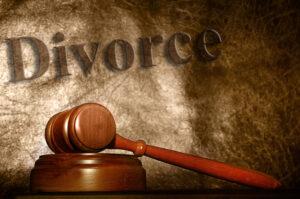 oklahoma city common law marriage attorney