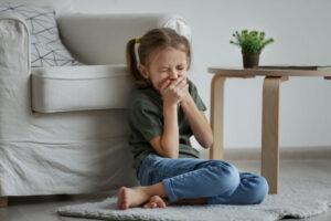attorney child neglect oklahoma city