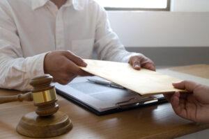 protective order defense attorney oklahoma city