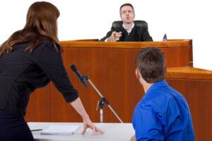 oklahoma city attorney protective order defense