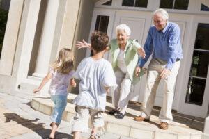 oklahoma city grandparents rights attorney