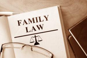 foster family attorney oklahoma city