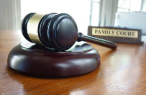 oklahoma city attorney adoption