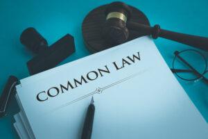common law marriage attorney oklahoma city