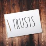 oklahoma city trust attorney